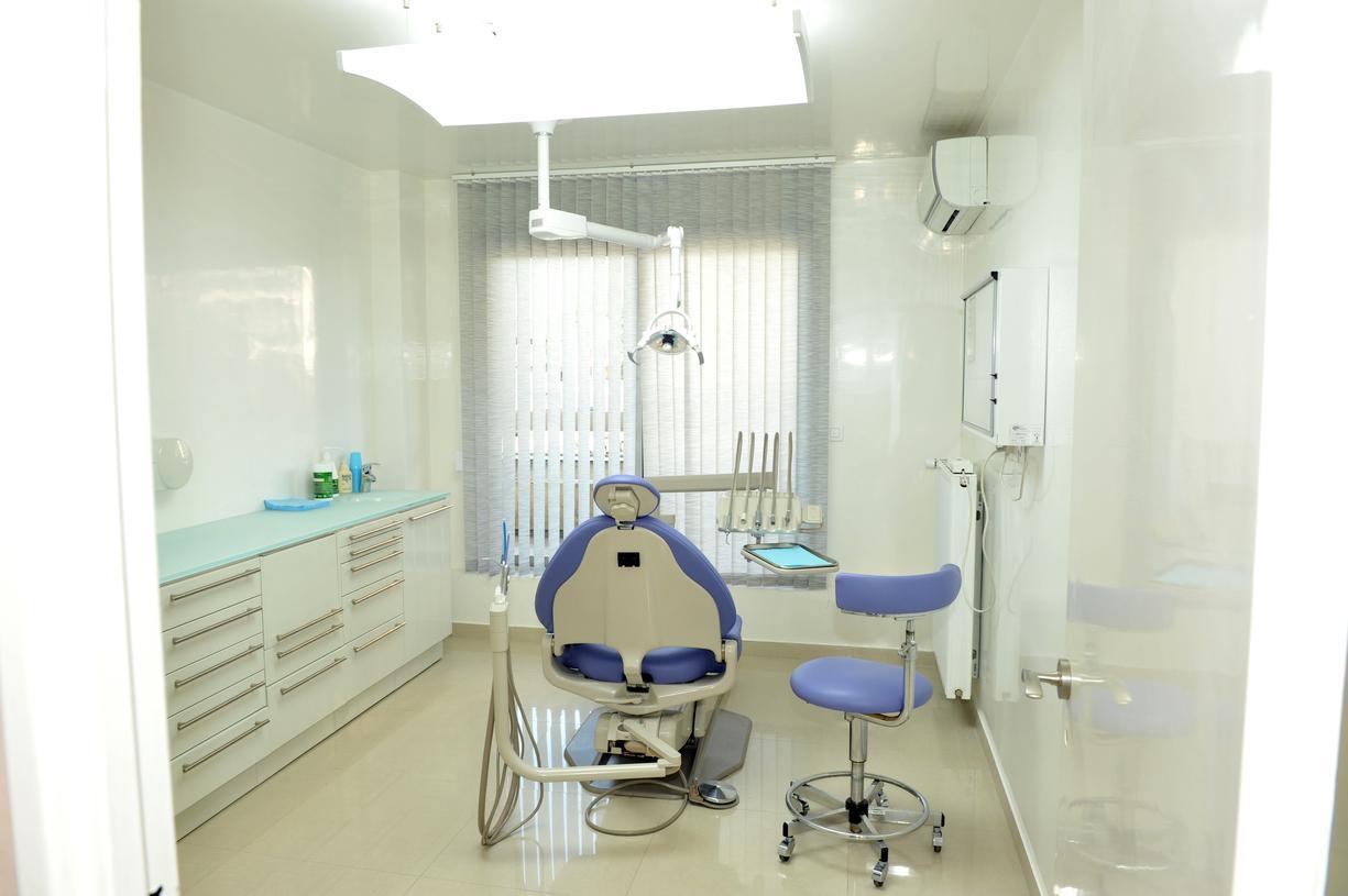 dentiste nogent sur marne. Black Bedroom Furniture Sets. Home Design Ideas