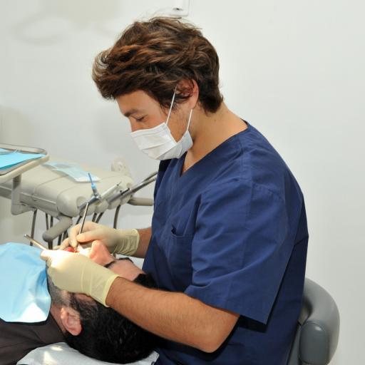 dentiste nogent sur marne les locaux drs marc amar et. Black Bedroom Furniture Sets. Home Design Ideas